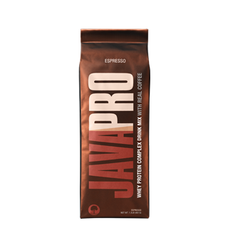 Learn more about Nature's Best® JAVAPRO®